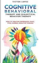 Cognitive Behavioral Therapy and Dialectical Behavior Therapy