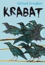 Krabat - Schulausgabe