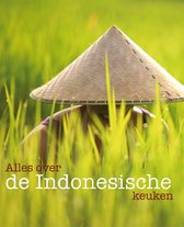 De Echte Smaak Van Indonesie