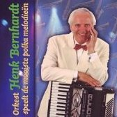 Speelt De Mooiste Polka Melodieen
