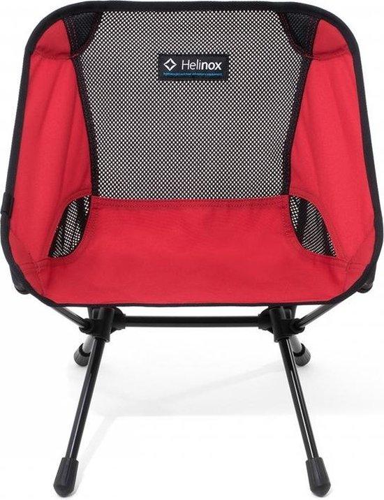 Helinox Chair One Mini Stoel