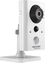 Hikvision HiWatch Cube - C220D/W