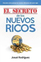 El Secreto de los Nuevos Ricos