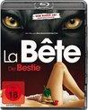 La Bête (1975) (Blu-ray)