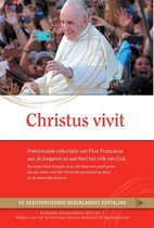 Christus Vivit