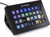Elgato Gaming Stream Deck XL - Zwart - PC & Mac