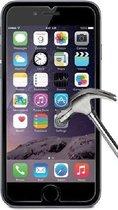 iPhone 7 Screenprotector - Ultra Gehard Glass