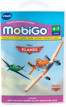 VTech MobiGo Planes - Game