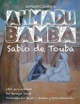 Introduciendo A Ahmadu Bamba