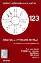 Catalysis: An Integrated Approach