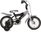 Popal Bike 2 Fly Kinderfiets - Inch