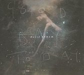 Good Day Today / I Know (Deluxe Edition)