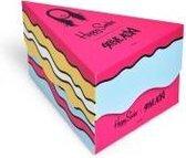 Happy Socks Steve Aoki  Giftbox - Maat 36-40