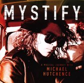 Mystify - A Musical Journey With Mi