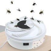 Vliegenval insectenvanger - vang makkelijk vliegen - milieuvriendelijk