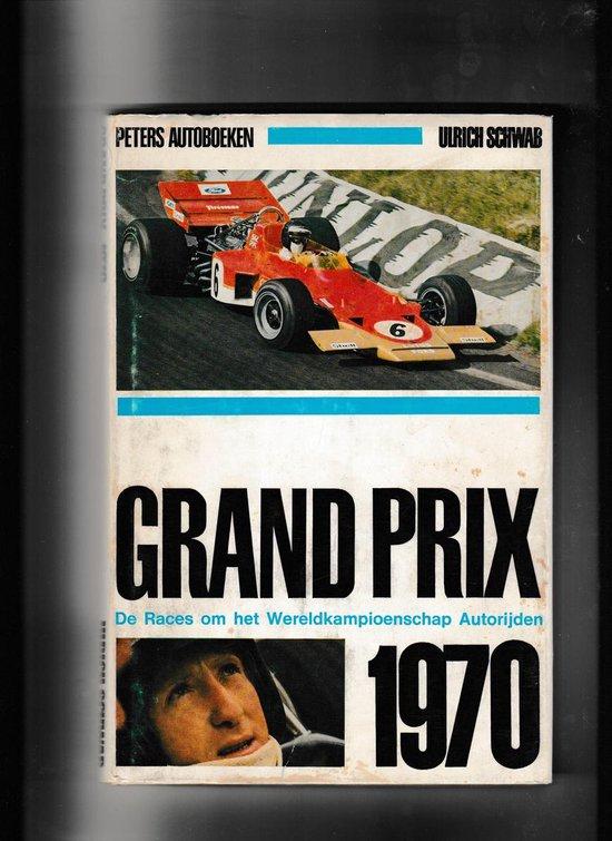 1970 Grand prix - Schwab   Fthsonline.com