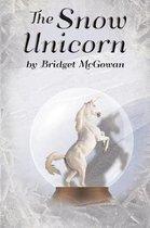 The Snow Unicorn