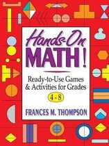 Hands-On Math!