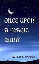 Once Upon a Magic Night