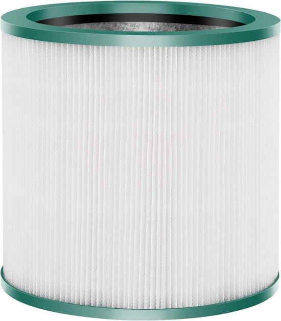 HEPA Luchtreiniging Filter Voor Dyson Pure Cool Link Tower (TP02/TP03) (2016) Cool ME Luchtreiniger Ventilator Luchtfilter