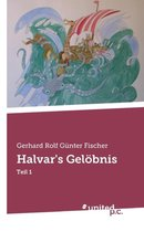 Halvar's Gel bnis