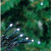 Kerstversiering - Argos Home 240 Helderwitte multifunctionele LED-verlichting - 19m - Kerstverlichting