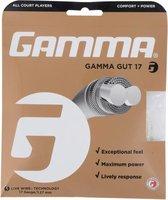 Gamma GUT 16 (1.32mm)