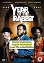 Year of the Rabbit [DVD]