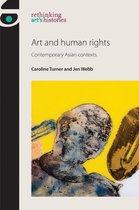 Art and human rights