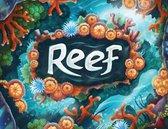 Reef - Bordspel