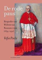 De rode paus