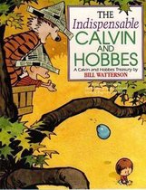 The Indispensable Calvin And Hobbes: Calvin & Hobbes Series