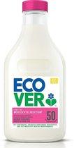 Ecover Wasverzachter Appelbloesem & Amandel 50 Wasbeurten