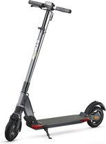 e-TWOW GT 2020 SL Elektrische Step - Grijs - 40 km/u - 13 kg - 40 km