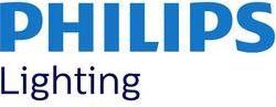 Philips Hue draadloze dimmerset - White