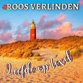 Liefde op Texel