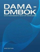 DAMA-DMBOK
