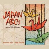 Japan ABCs