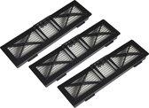 Ultra performance HEPA filters voor Neato Botvac - 6 stuks