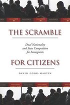 The Scramble for Citizens