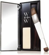 Color Wow Poeder Root Cover Up Platinum