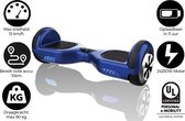 """Denver HBO-6620Blue - 6.5"""" hoverboard - Blauw"""