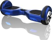 """Denver HBO-6620 Blue - 6.5"""" hoverboard - Blauw"""