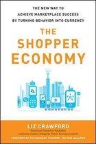 The Shopper Economy