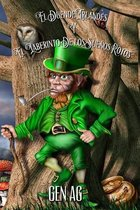 El Duende Irlandes y El Laberinto De Los Suenos Rotos