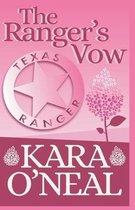 The Ranger's Vow