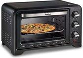 Tefal OF4648 - Mini oven - Vrijstaand