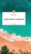 Laguna Beach, California. Life is a Story - story.one
