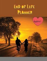 End of Life Planner