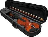 "Hoogkwaliteit viool ""4/4 maat"" (volledig massief) - viool muziekinstrument - viool instrument"